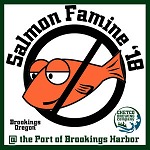 Salmon Famine 18.png