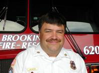 Asst Chief Jim Watson168.small.JPG